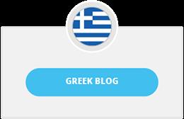 Greek Blog