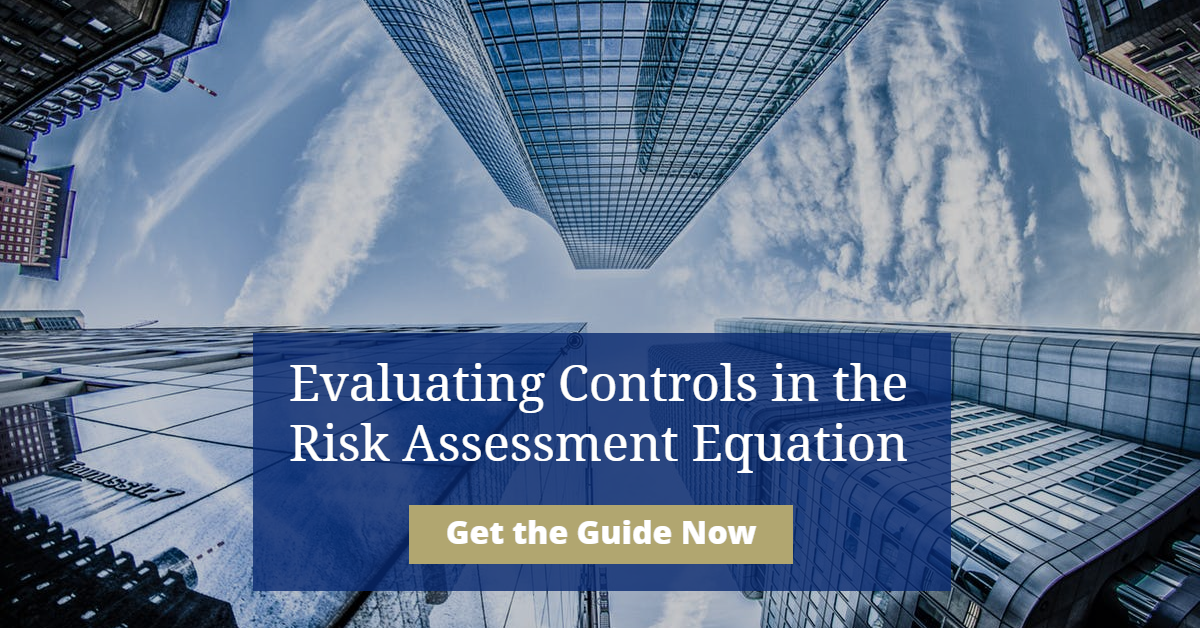 Risk Assessment Equation