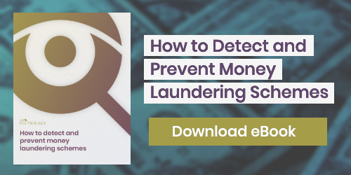 detect-and-prevent-money-laundering-cta