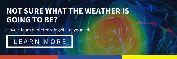 CLICK HERE to learn more about meteorological services offered by Earth Networks