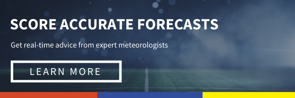 CLICK HERE to learn how to score accurate forecasts with real-time advice from real, expert meteorologists at Earth Networks