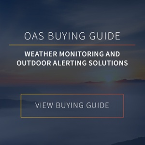 Click here to review the OAS buying guide
