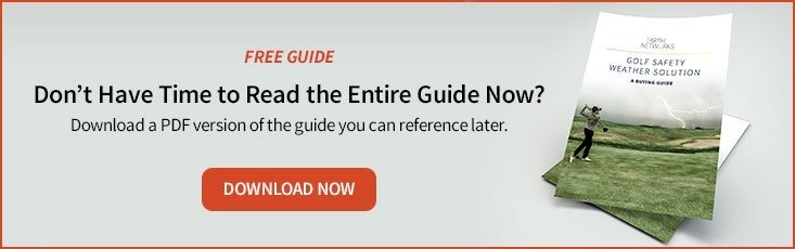 Don't have time to read the guide now? Click here to download a PDF version.