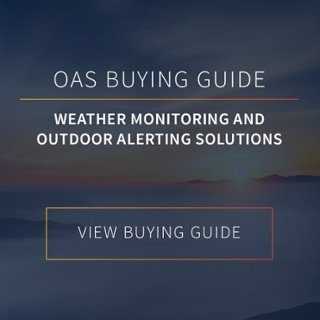 Outdoor Alerting Buying Guide