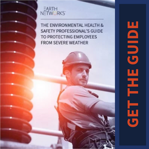Click here to get the EHS Safety Guide
