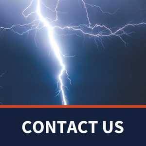Click here to contact an Earth Networks Lightning Safety Expert