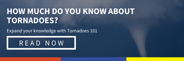 Click here to learn more about tornadoes
