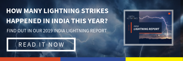Click here to read the 2019 India Lightning Report