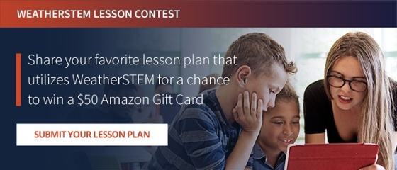 Submit Your Lesson Plan
