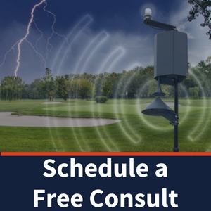 Schedule a Free Consult