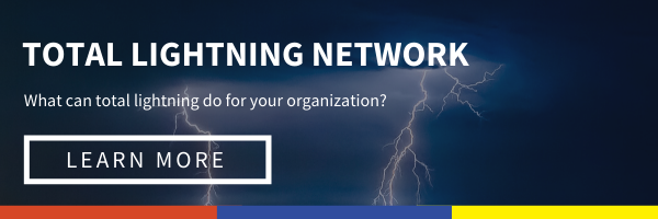 Click here to learn about our total lightning detection network