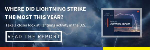 Read the 2019 Mid-Year Lightning Report
