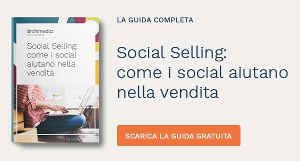 guida-social-selling