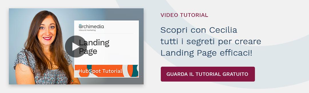 creare-landing-page-per-convertire-le-leads-con-hubspot