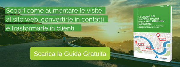 Scarica Guida Inbound Marketing