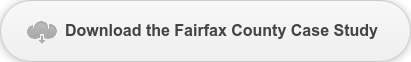 Download the Fairfax County Case Study
