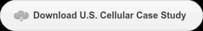 Download U.S. CellularCase Study
