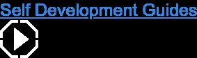 Self Development Guides