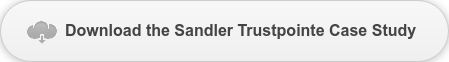 Download the Sandler Trustpointe Case Study
