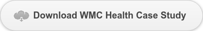 Download WMC Health Case Study