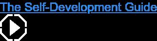 The Self-Development Guide