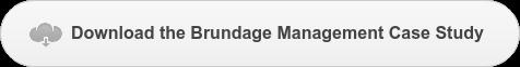 Download the Brundage Management Case Study