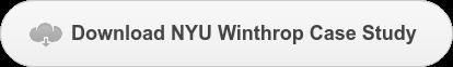 Download NYU Winthrop Case Study
