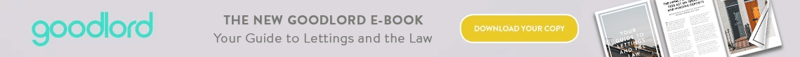 EBOOK: Your guide to lettings and the law