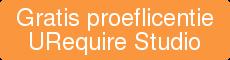 Gratis proeflicentie URequire Studio