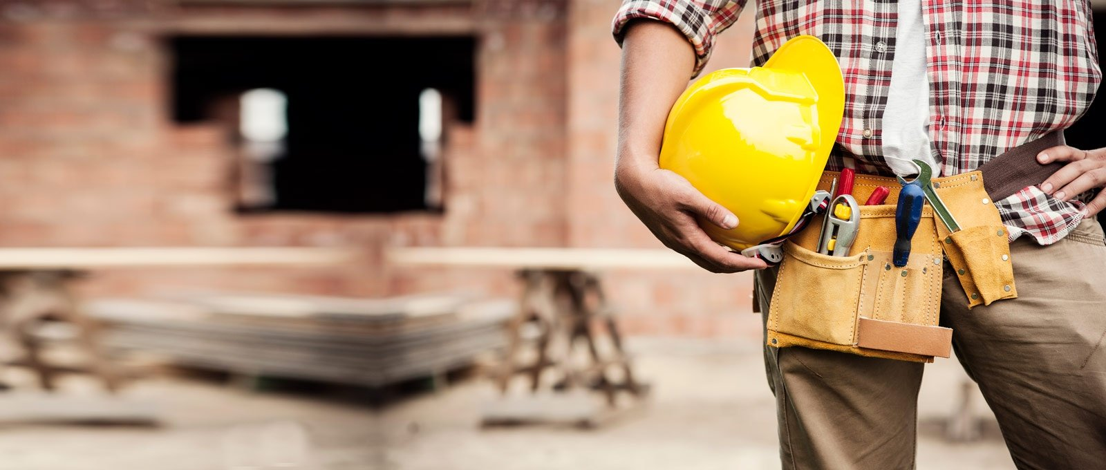 Ready to Start Your Next Home Repair Project with Brothers? ~ Request A Consultation