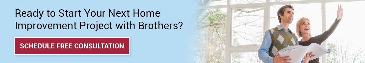 Request a Free Consultation with Brothers