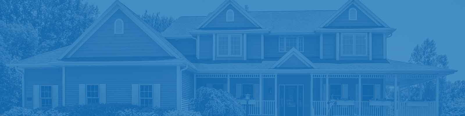 Ready to Have Brothers Better Insulate Your Home? ~ Request A Consultation
