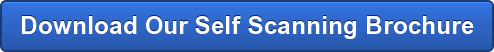 Download Our Self Scanning Brochure