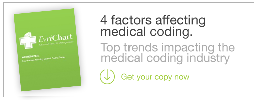 4 factors affecting medical coding