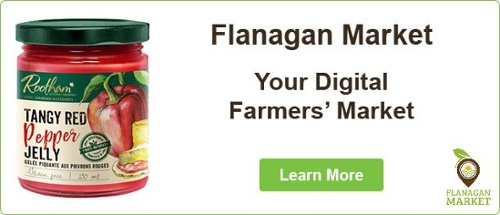 Flanagan Market Learn More