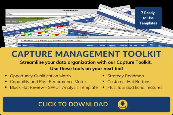 download capture management toolkit