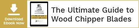 Download 'The Ultimate Guide to Wood Chipper Blades!'