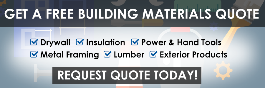 Need Materials? Request A Quote!