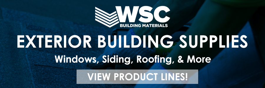 Wallboard to WSC Exterior Website CTA