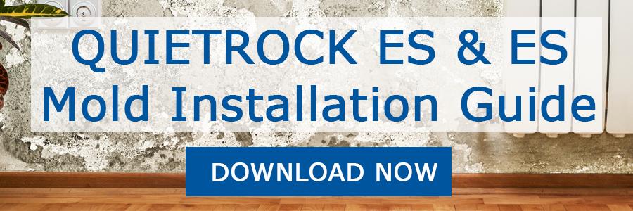 Mold Installation Guide CTA