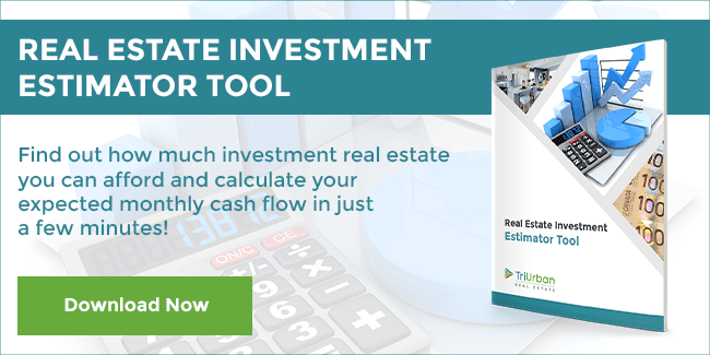 Click here to download the Real Estate Investment Estimator Tool now