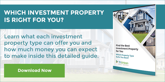 Click here to download the guide to Find the Best Investment Property for You today!