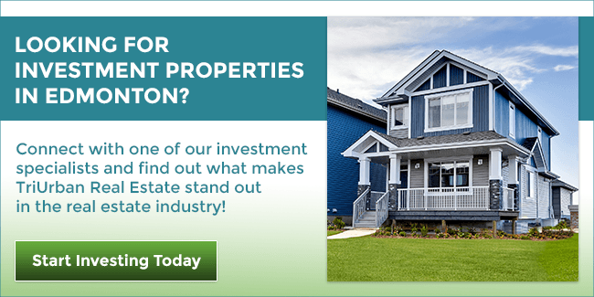 Click here to book your free consultation with one of our real estate investment specialists!