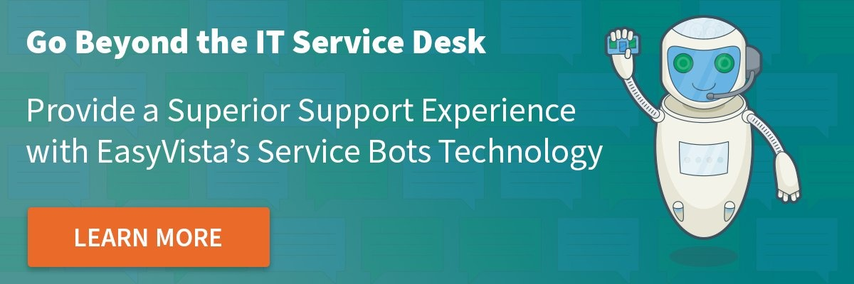 Blog-Chatbot-Technology-EasyVista
