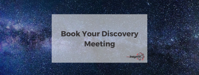 Book Your Discovery Meeting With Insynth
