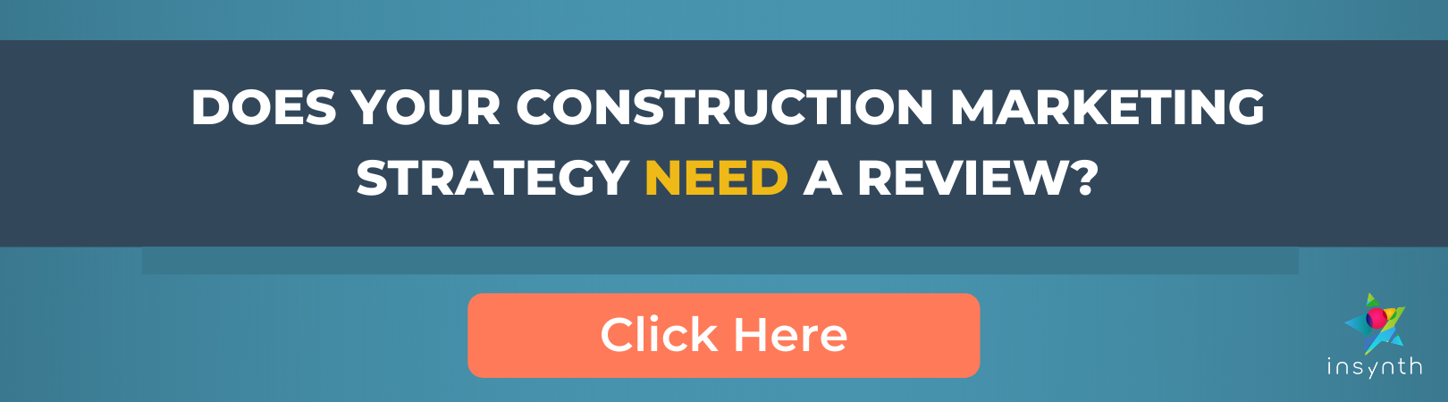 get-your-strategy-right CTA building products construction