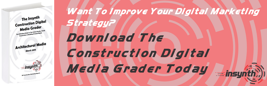 Download The Construction Digital Media Grader
