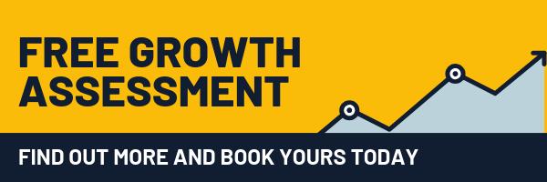 Free Growth Audit