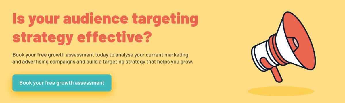 audience-targeting-strategy-cta