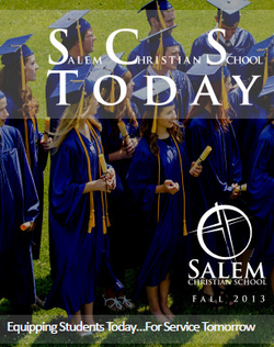 Download Salem Christian Brochure